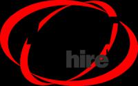 LSET Hire Logo