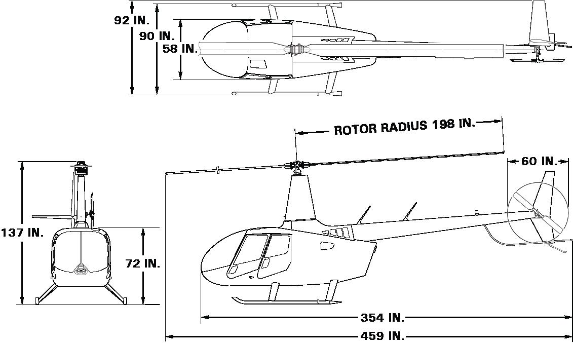 R66 Standard